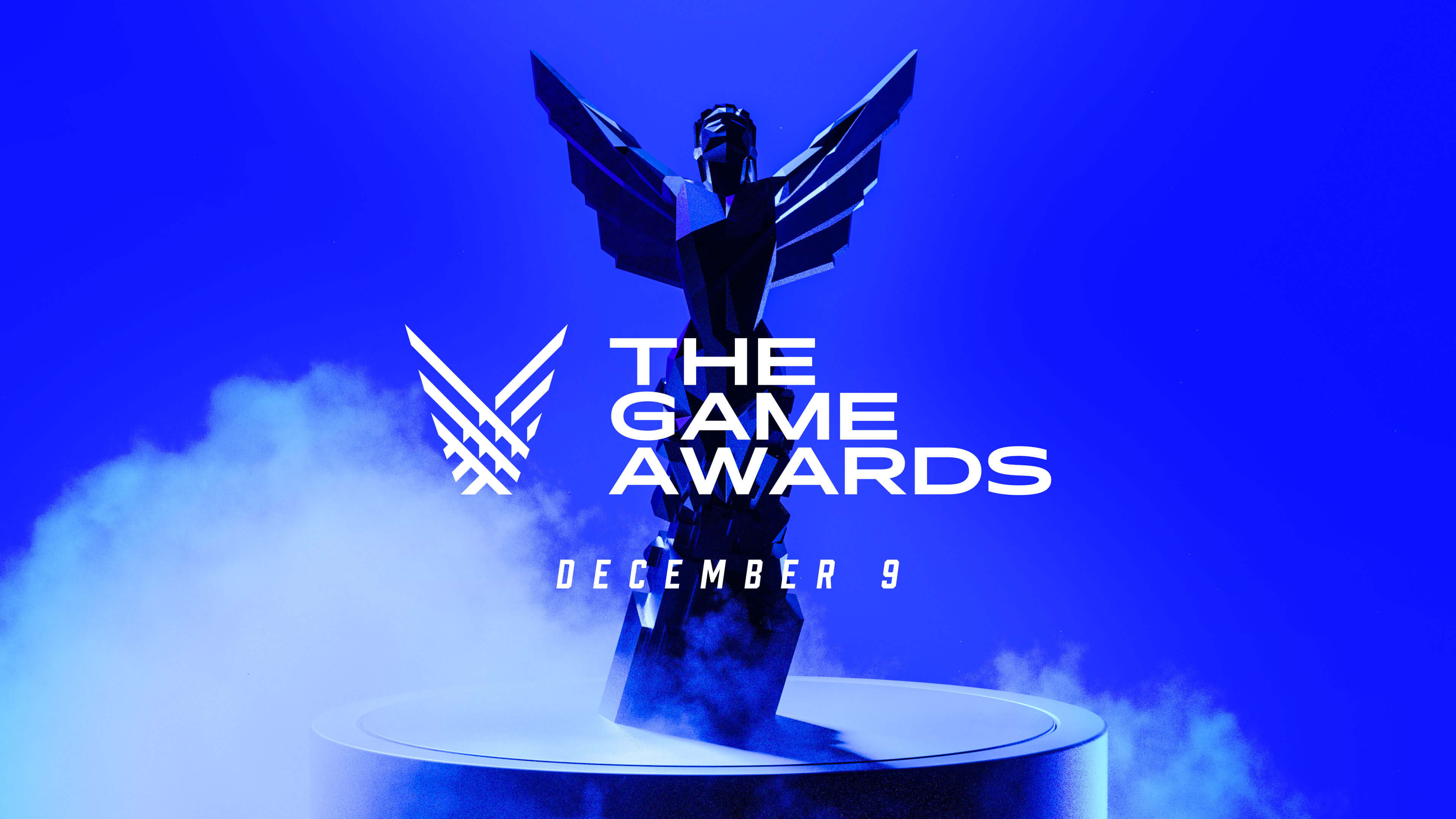 Nominees | The Game Awards